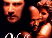 Othello (1995 film)