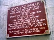 Deutsch:
