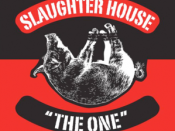 The One (Slaughterhouse song)