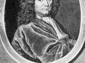 Gottfried Kirch
