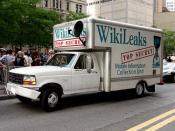Day 9 Occupy Wall Street September 25 2011 Shankbone 14