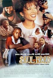 Soul Food (film)