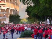 Wisconsin Badgers football fans 09-15-2012 322