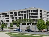 US Department of Labor - 2013-04-27