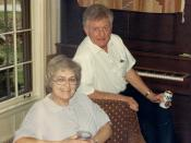 Rockford - Don and Betty Swenson