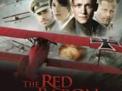 The Red Baron (film)
