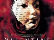 Valentine (film)