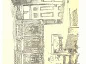 Image taken from page 188 of 'In and about ancient Ipswich: illustrating the origin and growth of an old English historic town ... With ... illustrations drawn by P. E. Stimpson'