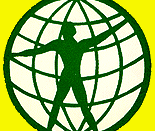 World Citizen symbol