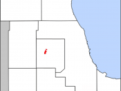 US-IL-Chicagoland-Winfield