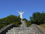 Italian version of stairway to Heaven....