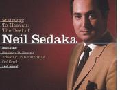 Stairway to Heaven: The Best of Neil Sedaka