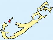 Bermuda Boaz Island.PNG