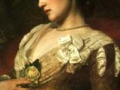 English: Portrait of Lillie Langtry