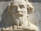 Italiano: Pietro Fortunato Calvi.