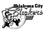 Oklahoma City Slickers