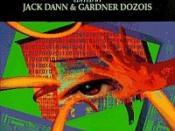 Hackers (anthology)