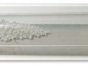 Hydroxid hořečnatý - Mg(OH)2