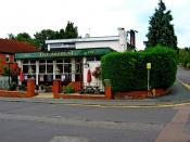 The Astolat, 9 Old Palace Road, Guildford - geograph.org.uk - 1457002