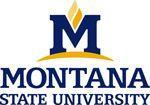 English: Montana State University - Bozeman logo