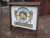 Kirkwood-Farmers-Market-Sign