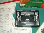 Autobridge , a device for learning bridge