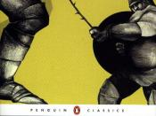 Penguin Books 2007 edition