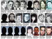 24 Unsolved Bristol Murders