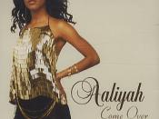 Come Over (Aaliyah song)