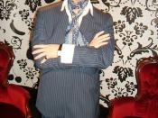 Laurence Llewelyn-Bowen