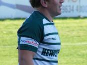 Brett Sheehan