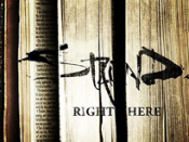 Right Here (Staind song)