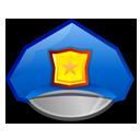 English: Icon from Nuvola icon theme for KDE 3.x. Español: Icono del tema de iconos Nuvola para KDE 3.x. Français : Icône du thème d'icônes Nuvola pour KDE 3.x. Русский: Иконка из темы Nuvola для KDE 3.x. Deutsch: Icon von Nuvola icon theme für KDE 3.x. T