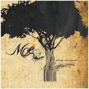 Sticks and Stones (moe. album)