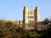 The Graduate School Library
