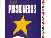 Español: Escaneo de la portada de la Cultura de la basura (1987) edición 1995