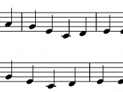 English: Example of music notation image creation, originally for User:Hyacinth/Sibelius_how_to#Producing_images