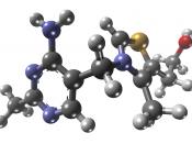 English: Thiamine (Vitamin B1) Magyar: Tiamin (B1 vitamin) Deutsch: Thiamin (Vitamin B1)