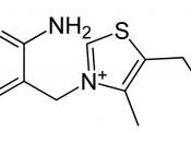 Thiamine