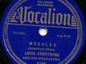 English: Vocalion Records 78 of
