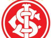 Crest used to celebrate the Copa do Brasil