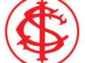 First crest, foundation.