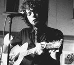 Tom Hooper (musician)