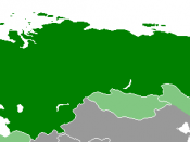 Russian Provisional Government of 1917