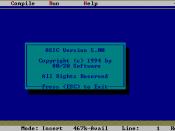 ASIC version 5.0