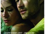 Uncertainty (film)