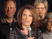 Bachmann drops out of presidential race 004
