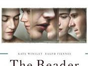 The Reader (2008 film)