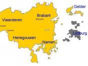grondgebied Verenigde Neerlandse Staten (1790)