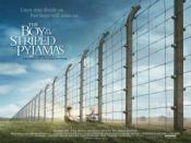 The Boy in the Striped Pyjamas (film)